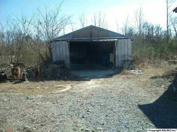 711 East Main, Albertville, AL 35951 Photo 3