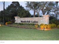 Home for sale: 28770 Bermuda Bay Way 204, Bonita Springs, FL 34134