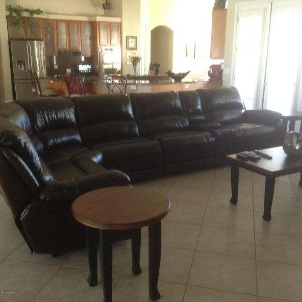 6160 W. Questa Dr., Glendale, AZ 85310 Photo 57