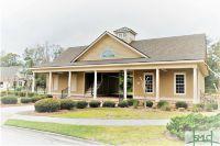 Home for sale: 105 Covered Bridge Blvd., Guyton, GA 31312
