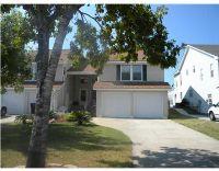 Home for sale: 506 Marina Dr., Slidell, LA 70458