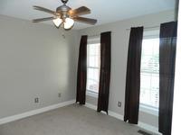 Home for sale: 2208 Richmond Hills Dr., Florence, SC 29505