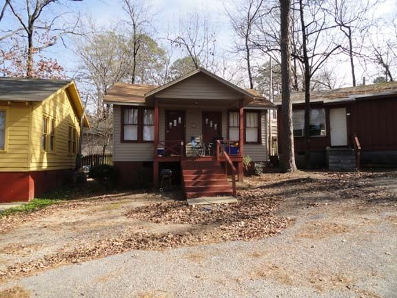 505 Lakeland Dr., Hot Springs, AR 71913 Photo 13