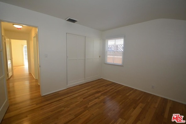 3135 Barry Ave., Los Angeles, CA 90066 Photo 21