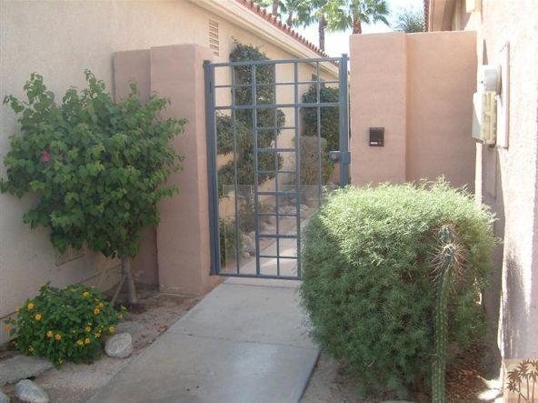 42637 Edessa St., Palm Desert, CA 92211 Photo 7