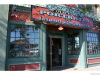 Home for sale: 215 E. Central Avenue, Mackinaw City, MI 49701