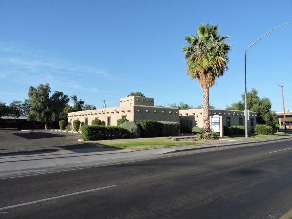 1320 E. Broadway Rd., Mesa, AZ 85204 Photo 2