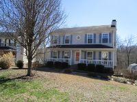 Home for sale: 1453 Buchanon Dr., Clarksville, TN 37042