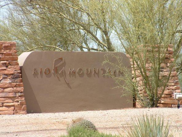 28816 N. Rio Mountain Ct., Scottsdale, AZ 85262 Photo 1