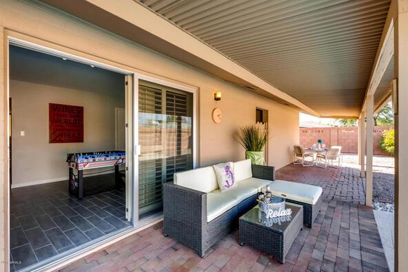 8220 E. Northland Dr., Scottsdale, AZ 85251 Photo 11