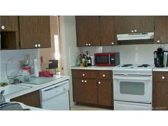 786 Benevento Ave., Coral Gables, FL 33146 Photo 2