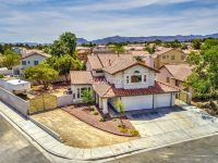 Home for sale: 344 Templeton Dr., Henderson, NV 89074