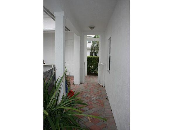 3721 N.E. 200th St., Aventura, FL 33180 Photo 13