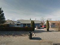 Home for sale: Sommer, Prescott Valley, AZ 86314