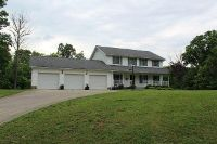 Home for sale: 1264 North Dividing Ridge Rd., Sadieville, KY 40370