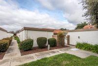Home for sale: 2940 Mauricia Ave., Santa Clara, CA 95051