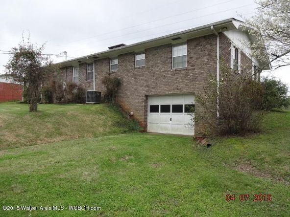 2191 Bankhead Hwy., Winfield, AL 35594 Photo 2