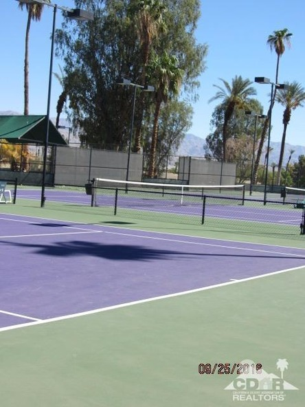 41769 Resorter Blvd., Palm Desert, CA 92211 Photo 23