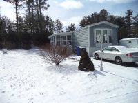 Home for sale: 5 Scots Pl., Londonderry, NH 03053