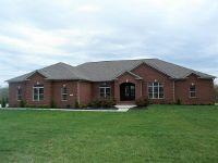 Home for sale: 116 Little Paige Dr., Frankfort, KY 40601