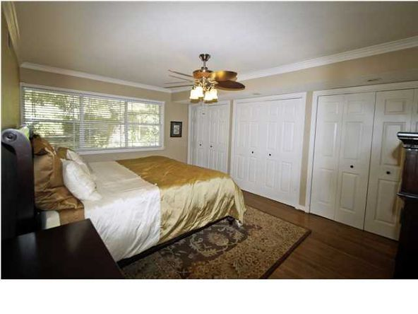 2050 Point Legere Rd., Mobile, AL 36605 Photo 19
