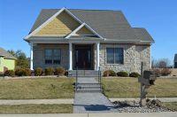 Home for sale: 310 Bridgewater, Kokomo, IN 46902