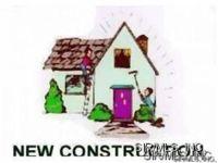 Home for sale: 409 Vancroft, O'Fallon, IL 62269