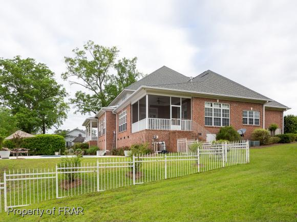 6479 Summerchase Dr., Fayetteville, NC 28311 Photo 36