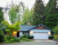 Home for sale: Erickson, Poulsbo, WA 98370
