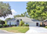 Home for sale: 5127 Aurora Dr., Leesburg, FL 34748