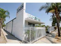 Home for sale: N. E. St., San Bernardino, CA 92405
