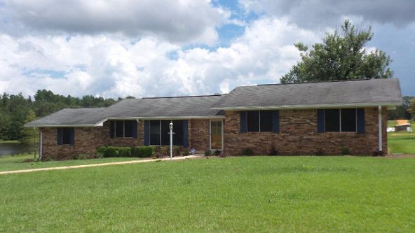 495 Moye Dr., Atmore, AL 36502 Photo 28