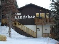 Home for sale: 35 Firehouse Rd., Taos Ski Valley, NM 87525