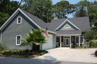 Home for sale: 465 Bb Sams Dr., Saint Helena Island, SC 29920