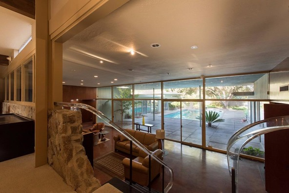5331 North Sequoia Avenue, Fresno, CA 93711 Photo 19