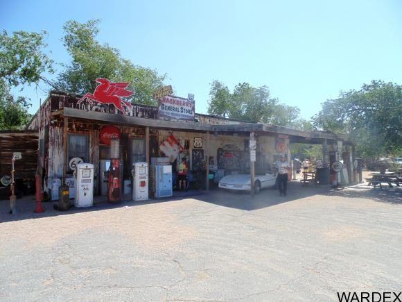 10763 E. Spring Valley Dr., Hackberry, AZ 86411 Photo 24
