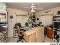 Home for sale: 4035 Highlander Ave., Lake Havasu City, AZ 86406
