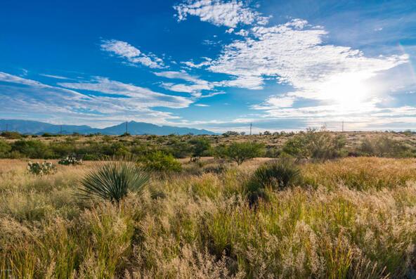 14024 S. Old Sonoita Hy, Vail, AZ 85641 Photo 11