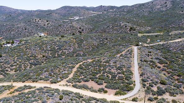 3155 Rancho Pl., Humboldt, AZ 86329 Photo 51