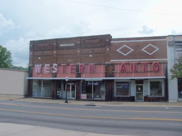 518 & 516 W.Main St., Clarksville, AR 72830 Photo 5