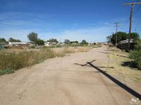 Home for sale: 584 North Lovekin Blvd., Blythe, CA 92225