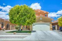 Home for sale: 5605 Bald Eagle Rd. N.W., Albuquerque, NM 87114