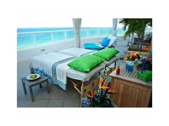 1 N. Ft Laud Beach Blvd. # 1504, Fort Lauderdale, FL 33304 Photo 3