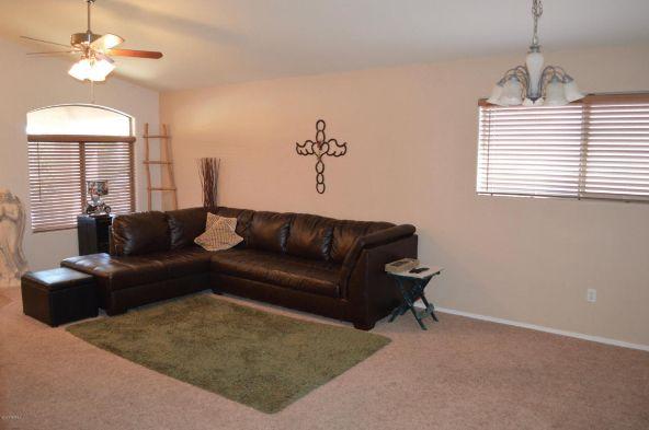 6988 S. Misty Grove, Tucson, AZ 85757 Photo 4