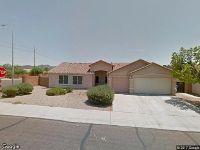 Home for sale: Maldonado, Phoenix, AZ 85042