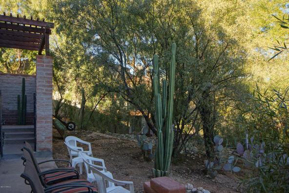 1906 E. Campbell, Tucson, AZ 85718 Photo 30