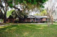 Home for sale: 4867 Ashville Hwy., Monticello, FL 32344