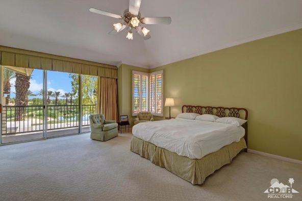200 Desert Holly Dr., Palm Desert, CA 92211 Photo 17