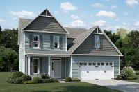 Home for sale: 1012 Slater Way, Leland, NC 28451