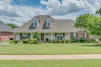Home for sale: 6895 Keeneland Cv, Bartlett, TN 38135